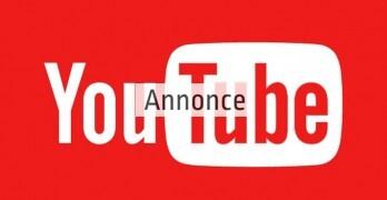 Video SEO – rank videoer nemt og hurtigt