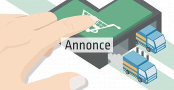 3 uunværlige tips til at øge omsætningen i din webshops